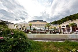Casino Baden (Foto: www.orange-foto.at)