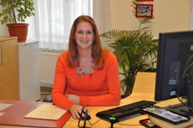 Sonja Fuler, Staatsbürgerschaftsverband Baden