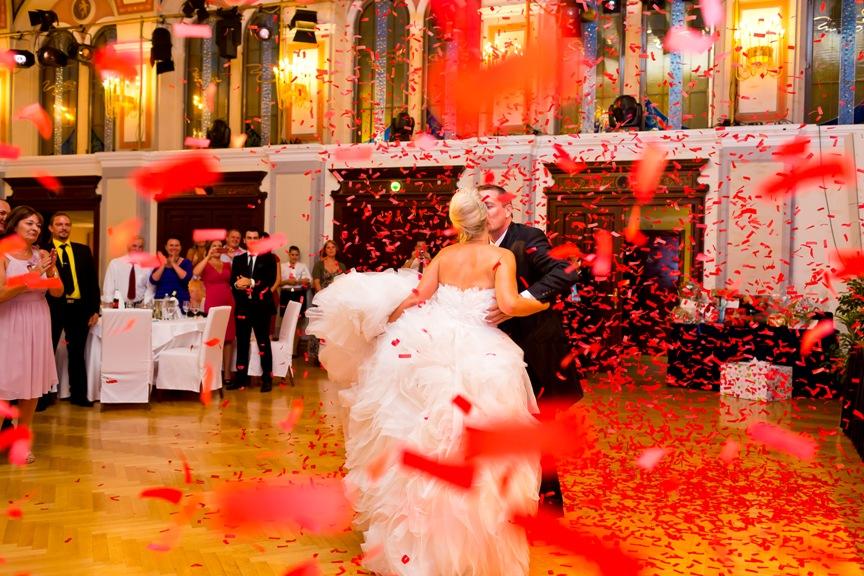 Casino Baden Hochzeit