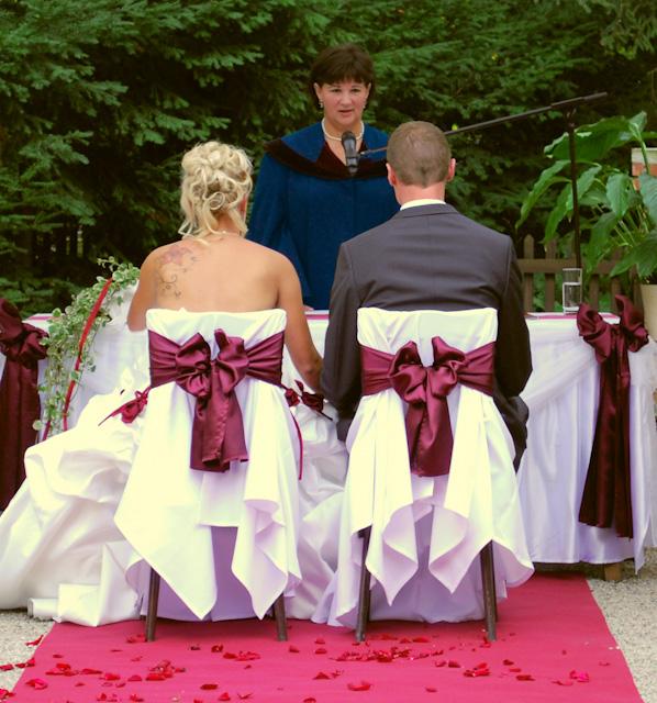 heiraten besondere orte